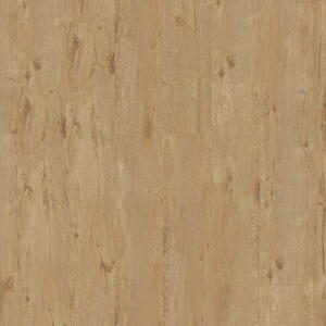 Starfloor Click 55 Plus, Alpine Oak - Natural
