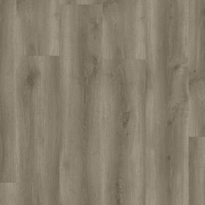 Starfloor Click 55, Contemporary Oak - Brown