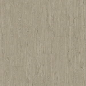 Starfloor Click 55 Plus, Lime Oak Gray