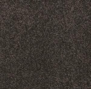 IDEAL Camilia Carpet - 848