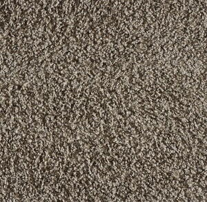 IDEAL Sparkling Carpet - 314