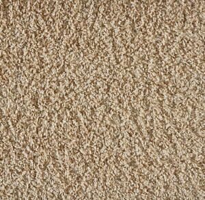 IDEAL Sparkling Carpet - 331