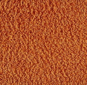 IDEAL Sparkling Carpet - 755