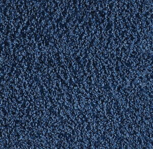 IDEAL Sparkling Carpet - 887
