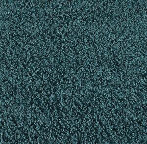 IDEAL Sparkling Carpet - 898