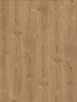 Moland Wideplank, Classic Oak