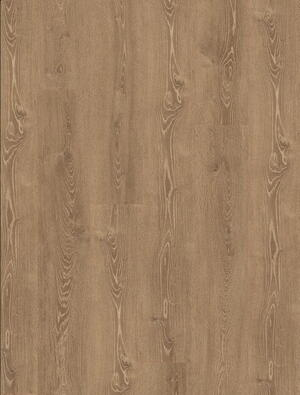 Moland Wideplank, Smoked Oak