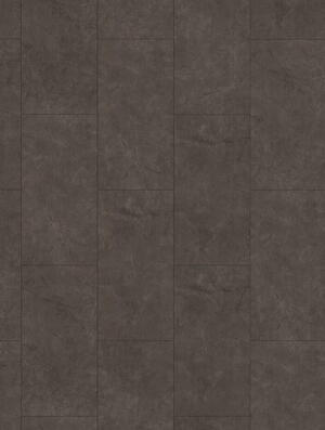 Moland Tiles, Dark Grey