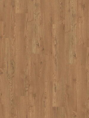 Moland Plank, Brown Oak