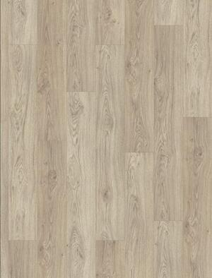 Moland Plank, Light Cream Oak