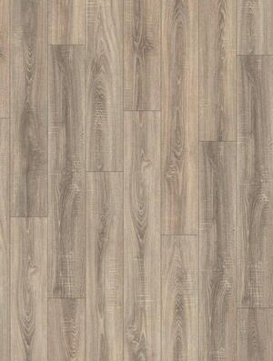 Moland Plank, Grey Oak
