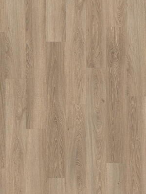 Moland Plank, Washed Oak