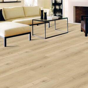 LVT Looselay - 15326 Lys ask