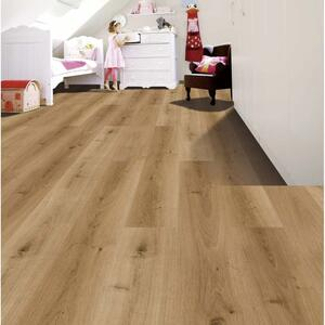 LVT Looselay - 15185 Lys natur