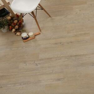 Green Floor LVT Looselay, Natur
