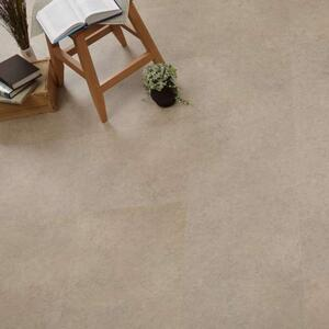 Green Floor LVT Looselay, Fliser - Sand