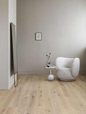 Tarkett, Plank - Shade Eg Satin White