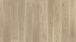 Tarkett, Plank - Shade Eg Rustic Cream White