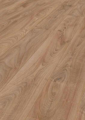Grand Line Laminatgulv - Oak copper brown H03