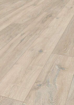 Grand Line Laminatgulv - Oak Moon Grey H01