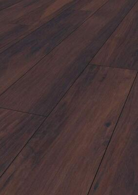 Grand Line Laminatgulv - Oak Havanna brown H11