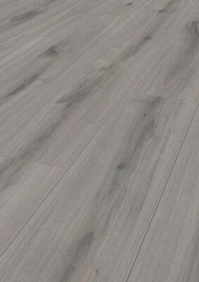 Grand Line Laminatgulv - Oak autumn grey