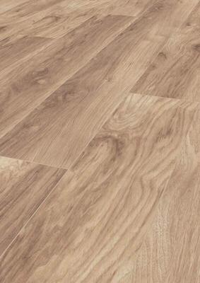 Grand Line Laminatgulv - Oak wheat beige H08