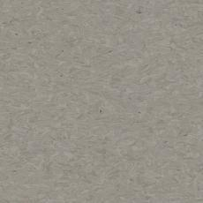 Tarkett iQ Granit Micro / Concrete Medium Grey