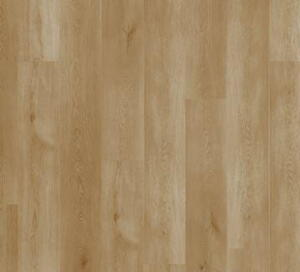 Timberman Novego Vinylplank - Dakota oak