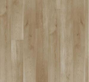 Timberman Novego Vinylplank - Oregon oak