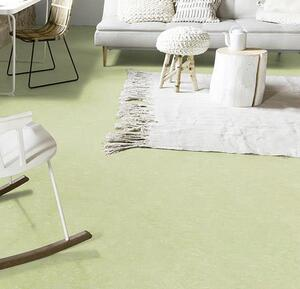Marmoleum  Real - Green Wellness