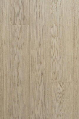 Moland Super eg Wideplank - Mitchell White Oak
