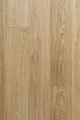 Moland Super Eg Wideplank - Natural Oak
