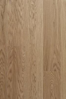 Moland Super Eg Wideplank - Coopers Natural Oak