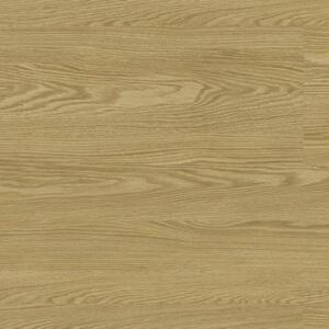 Tarkett, Elegant Oak Natural