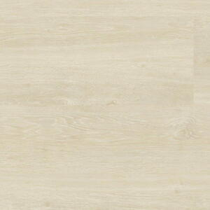 Tarkett, Limed Oak Beige
