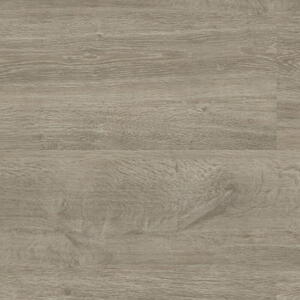 Tarkett, Limed Oak Grey