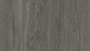 Tarkett, Living Oak Brown