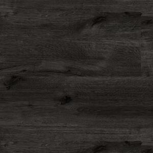 Tarkett, Mountain Oak Balck