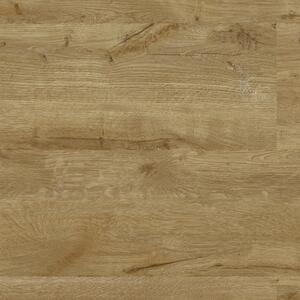 Tarkett, Mountain Oak Natural
