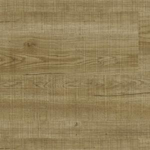 Tarkett, Sawn Oak Brown