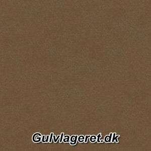 Marmoleum Click leather