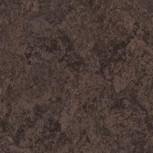 Tarkett Veneto Linoleum flooring xf² Chocolate