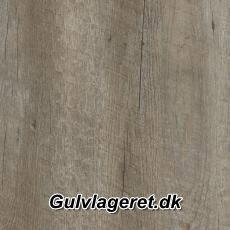 Starfloor Click 50 -  Smoked Oak Light Grey