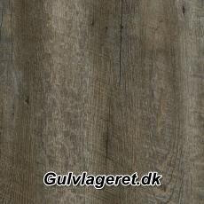 Starfloor Click 50 - Smoked Oak Dark Grey