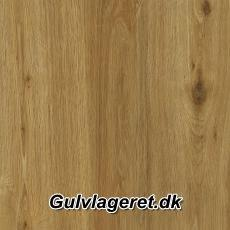 Starfloor Click 50 -  Soft Oak Natural