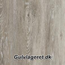 Starfloor Click 50 -  Cerused Oak Light Brown