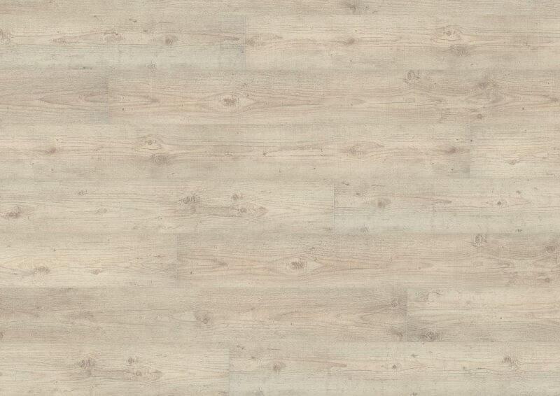Wineo 500 Xl V4 Denali Pine Tilbud 209 00 Kr