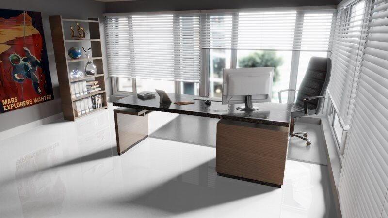 Kaufen Sie Falquon Max Weiss Hochglanz Ohne Phase D2935 Angebot