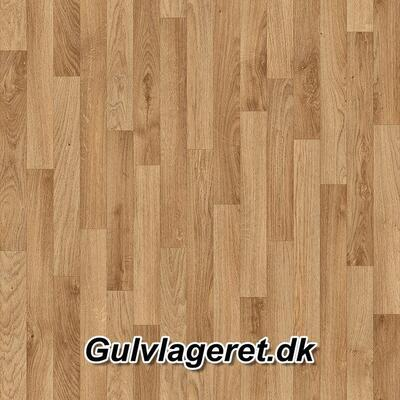 Classical Oak Natural